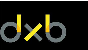 ddw-logo-2016.png